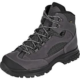 a18f76522a341 Scarponi da trekking  sport   outdoor su Addnature